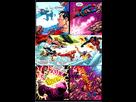 https://www.noelshack.com/2018-16-5-1524201366-superman-vs-time-trapper-1.png