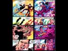 https://www.noelshack.com/2018-16-5-1524201366-superman-vs-time-trapper-2.png