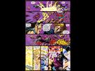 https://www.noelshack.com/2018-16-5-1524201381-superman-vs-time-trapper-6.png