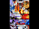 https://www.noelshack.com/2018-16-5-1524202814-superman-darkseid-orion.png