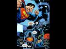 https://www.noelshack.com/2018-16-5-1524203179-superman-vs-nebula-man.png
