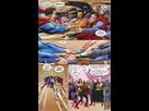 https://www.noelshack.com/2018-16-5-1524203620-superman-gog-attack-hypertime-04.png