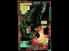 https://www.noelshack.com/2018-16-5-1524205019-superman-tanks-a-black-hole-that-consumed-a-universe-02.jpg