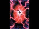 https://www.noelshack.com/2018-16-5-1524205022-superman-tanks-a-black-hole-that-consumed-a-universe-03.jpg
