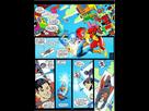 https://www.noelshack.com/2018-16-5-1524206456-superman-break-quantum-zealot-2.png