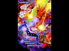 https://www.noelshack.com/2018-16-5-1524207187-darkseid-vs-the-source.jpg