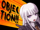 http://image.noelshack.com/fichiers/2018/16/5/1524219919-kyoko-objection.png