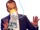 https://image.noelshack.com/fichiers/2018/16/5/1524222827-mask.png