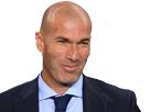 http://image.noelshack.com/fichiers/2018/16/6/1524264817-zidane-owen-07.png