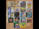 [CLOS] Estimation de 18 jeux CD pour Nec PC engine  1524296405-img-20180421-090359