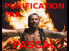 http://image.noelshack.com/fichiers/2018/16/6/1524303665-pascal-purification-2.png