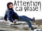 http://image.noelshack.com/fichiers/2018/16/7/1524431042-jesus-glissade-attentioncaglisse.png