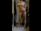 http://www.noelshack.com/2018-17-1-1524471612-1456156742-reddit-user-unicornblood12-2fxwxl-003-c9mzls9.jpg