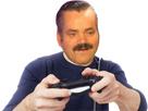 https://image.noelshack.com/minis/2018/17/1/1524499132-joueur-playstation-1.png