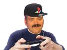 https://image.noelshack.com/fichiers/2018/17/1/1524499135-joueur-playstation-2.png