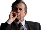 https://image.noelshack.com/fichiers/2018/17/1/1524511969-hommecigarette-xfiles-swy-6.png
