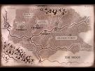 Acte 4 :  Sur de Sombres Sentes 1524824811-1481294417-carte-tombeau-pj
