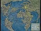 Acte 4 :  Sur de Sombres Sentes 1524827672-carte-racine-monde