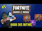https://www.noelshack.com/2018-17-5-1524840673-fornite1-guide-butins.png