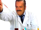 https://image.noelshack.com/fichiers/2018/17/5/1524854924-chimiste-risitas.png