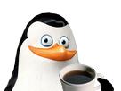 https://image.noelshack.com/minis/2018/17/7/1524953844-pingouin-cafe.png