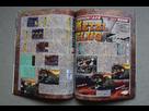 Estimation Neo geo Freaks + Bleu Journey,Nam 1975 AES boite carton 1525000489-img-4085