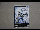 Estimation Neo geo Freaks + Bleu Journey,Nam 1975 AES boite carton 1525000560-img-4091