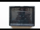 Estimation Neo geo Freaks + Bleu Journey,Nam 1975 AES boite carton 1525000586-img-4095