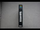 Estimation Neo geo Freaks + Bleu Journey,Nam 1975 AES boite carton 1525000616-img-4098