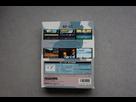 Estimation Neo geo Freaks + Bleu Journey,Nam 1975 AES boite carton 1525000633-img-4099