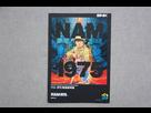 Estimation Neo geo Freaks + Bleu Journey,Nam 1975 AES boite carton 1525000722-img-4103