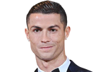 https://image.noelshack.com/fichiers/2018/17/7/1525012342-cristianoronaldo.png