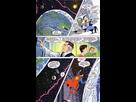 https://www.noelshack.com/2018-18-1-1525076580-moves-the-earth-moon-and-giant-spaceship-2.jpg