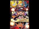 https://www.noelshack.com/2018-18-1-1525078567-superdad-mxy-superman-feat-04.jpg