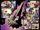 https://www.noelshack.com/2018-18-1-1525078580-superdad-mxy-superman-feat-03.jpg
