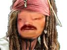 https://image.noelshack.com/fichiers/2018/18/1/1525082495-risitas-jack-sparrow.png