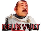 http://image.noelshack.com/fichiers/2018/18/1/1525120487-deusvult.png