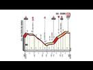 https://www.noelshack.com/2018-18-2-1525128001-etape-11-final-giro.jpg