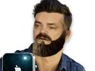 http://image.noelshack.com/fichiers/2018/18/3/1525216052-1484349569-barberisitassticker400x300.png