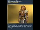 https://www.noelshack.com/2018-18-4-1525337027-assassin-s-creed-r-origins2018-5-3-10-0-6.jpg