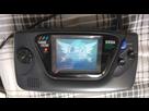 [VENDS] de la game gear a gogo ^^ 1525444853-20180504-154244-zpsozdcozlg