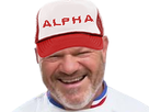 https://image.noelshack.com/fichiers/2018/18/5/1525457282-etchebestcasquettealpha.png