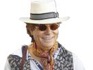 https://image.noelshack.com/minis/2018/18/7/1525600469-jesus-bg-chapeau-lunette-sticker.png