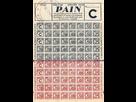 https://image.noelshack.com/fichiers/2018/19/1/1525709861-pain-c-1942-lmresized-1.jpg