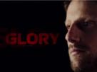 https://www.noelshack.com/2018-19-1-1525722071-glory-grosjean.png