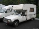 1525801817-citroen-c15-camping-car-2