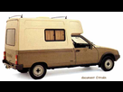 1525802020​-citroen-c​15-camping​-car-teilh​ol-marron