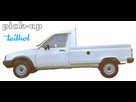1525802195​-c15-pick-​up-teilhol​-profil