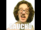 http://image.noelshack.com/fichiers/2018/19/3/1525885415-gaucho.png
