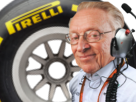 https://www.noelshack.com/2018-19-5-1526037705-pirelli-mercedes.png
